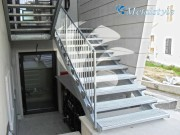 stair iron handrail railings 47_02