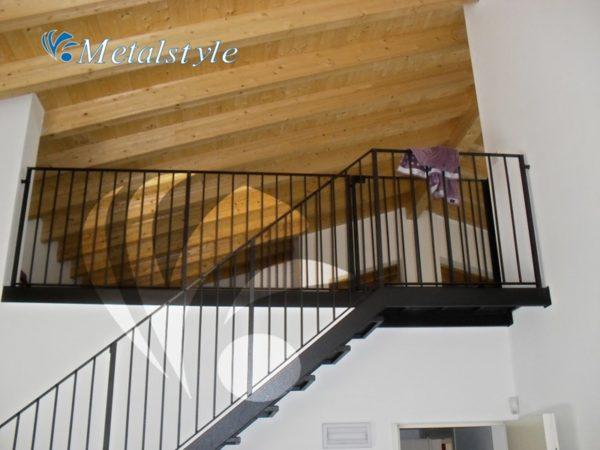 scale ferro corrimano parapetto 49_01