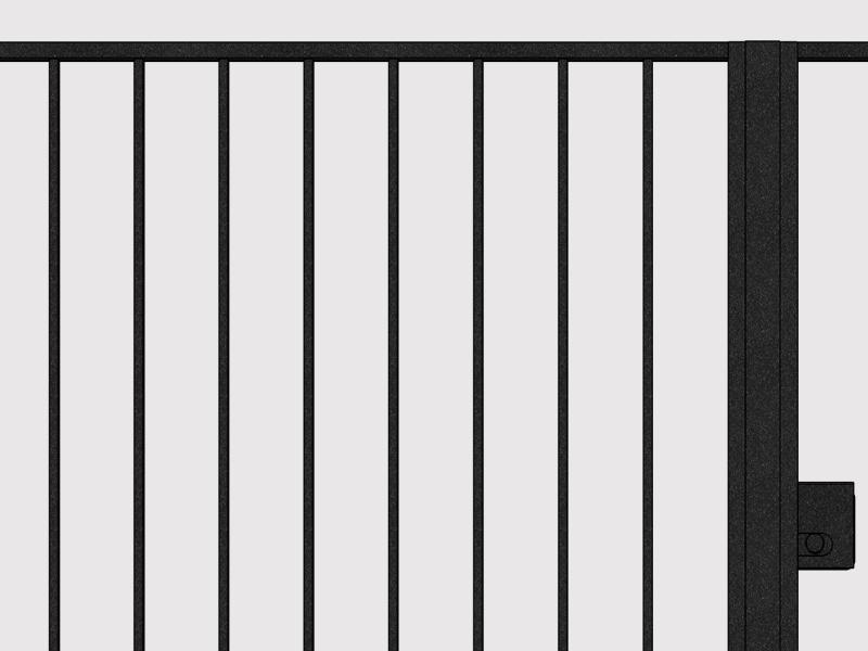 trento-particolare-1-texture