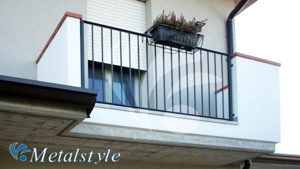 balconi parapetti 56 01
