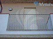 balconi parapetti 56 02