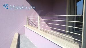 balconi parapetti 57 02