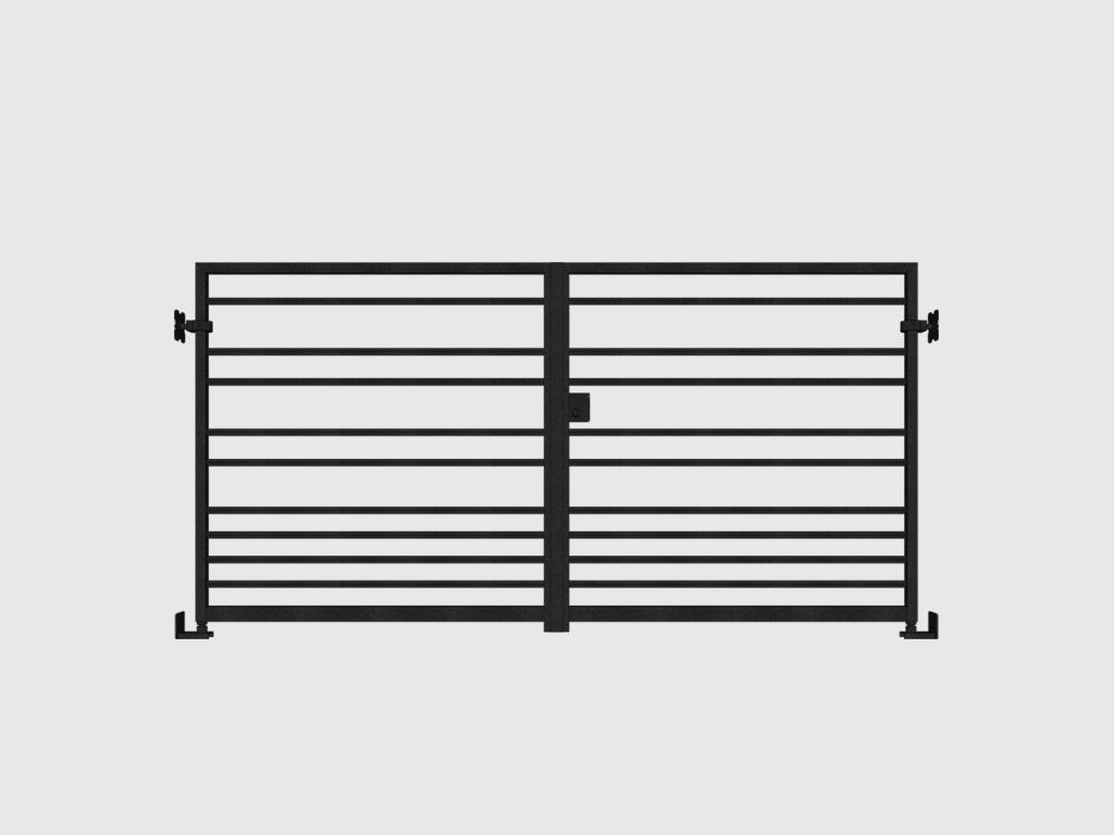 Cancello bologna_base_prod