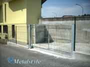 cancello industriale economico 70 01