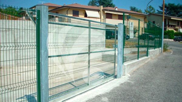 cancello-70