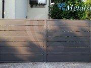 cancello lamiera taglio laser 73 05