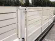 cancello-scorrevole-taglio-laser-metalstyle-6