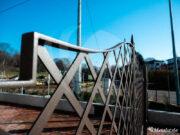cancello-su-misura-modello-country-metalstyle-7