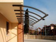pensilina tettoie ferro plexiglass soffitto 02