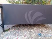 fioriere ferro 03 – arredo urbano protezioni lattoneria coperture