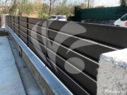 recinzione-moderna-interna-a-doghe-metalstyle