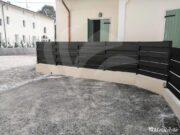 recinzione-doubleface-lasercut-metalstyle-6
