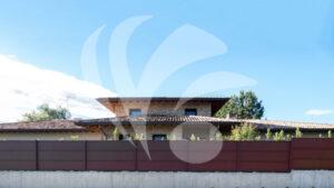 recinzione-privacy-per-villa