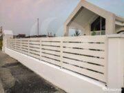 recinzione-lasercut-metalstyle
