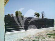 recinzione-moderna-modulare-lasercut-metalstyle