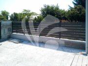 vista-interna-recinzione-lasercut-metalstyle