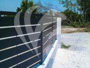 recinzione-giardino-moderna-lasercut-metalstyle-5