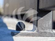 recinzione-moderna-taglio-laser-metalstyle-11
