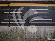 recinzione-moderna-taglio-laser-metalstyle-14
