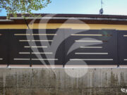 recinzione-moderna-taglio-laser-metalstyle-18