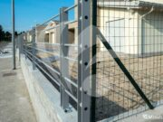 recinzione-moderna-vicenza-metalstyle-5