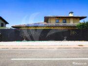 recinzione-taglio-laser-albero-3