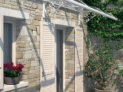 pensilina tettoie ferro plexiglas ricciolo 03