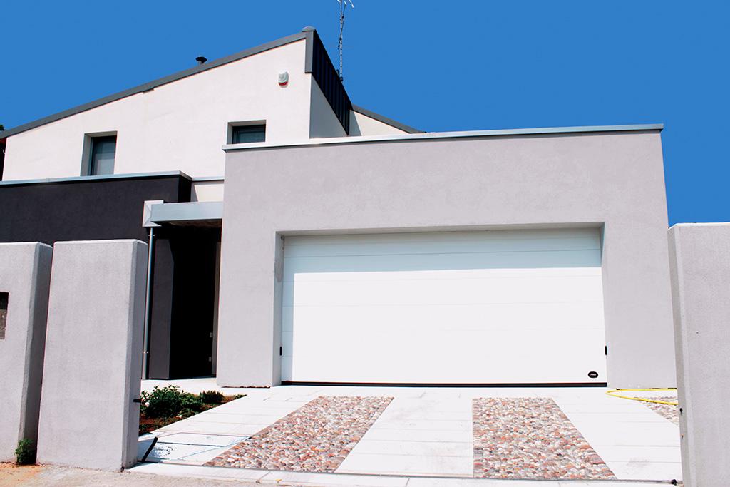 porte garage sezionali rondonia-1