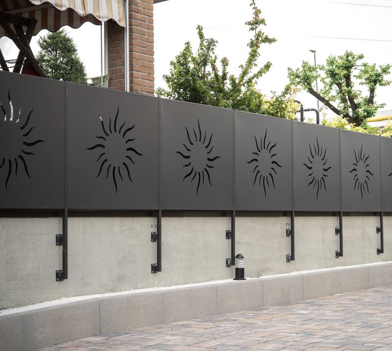 recinzione-taglio-lser-mantova-metalstyle